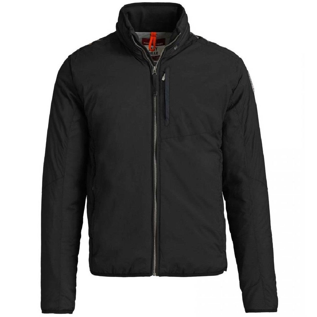 Parajumpers Andy Mens Jacket