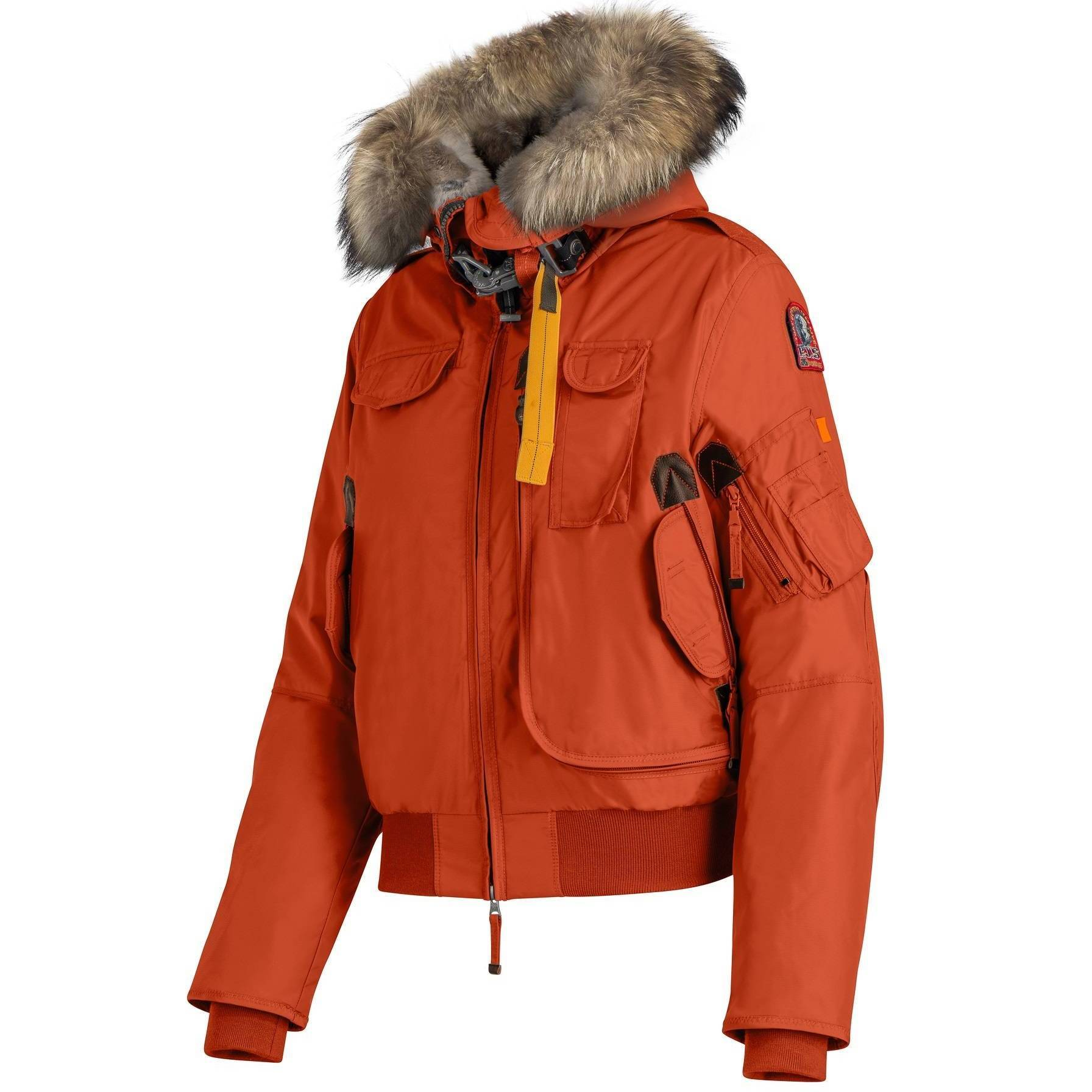 Parajumpers Gobi Womens Jacket